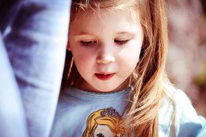 אירוע פורים 2015 למשפחות